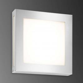 Venkovní nástěnné svítidlo Legendo Mini LED nerez