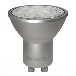 LED reflektor GU10 7W 3 000K stmívací
