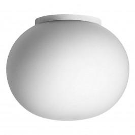 Flos Mini Glo-Ball C / W - designové nást.světlo
