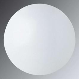 Pevné LED stropní svítidlo Renzo, 22 W, 3 000 K