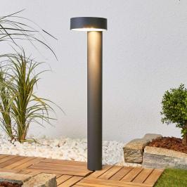 BEGA Roger - orientační LED světlo vyzařující dolů