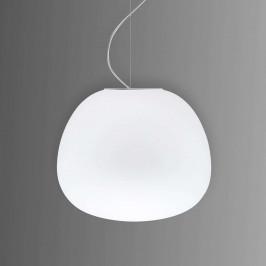 Fabbian Mochi - závěsné světlo 45 cm