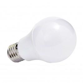 E27 7W 927 HD LED žárovka