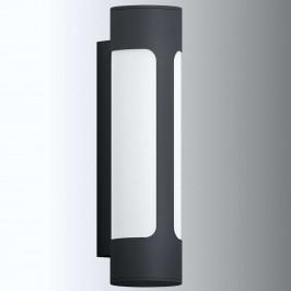 Tonego - Moderní venkovní nástěnné LED svítidlo