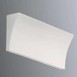 KOLARZ Delon – designové světlo, šířka 35 cm