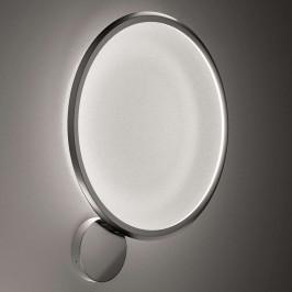 Artemide Discovery - designové nástěnné světlo LED