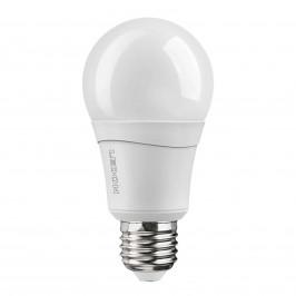 LED žárovka E27 10,5W, 800 Lumen, sunset dimming,