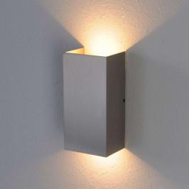 Puristické Nástěnné světlo LED Mira