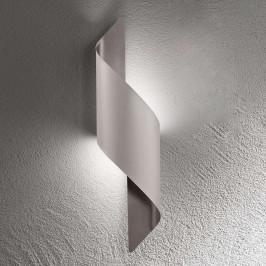 Nástěnné LED světlo Fanes, nepřímé světlo