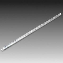 LED STICK 2 zásuvná tyč LED nábytek denní světlo