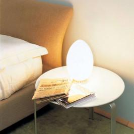 Fontana Arte Uovo stolní lampa 18 cm