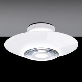Stropní svítidlo FLOS Moni, 44 cm