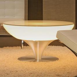 Svítící stůl Lounge Table LED Pro H 45 cm