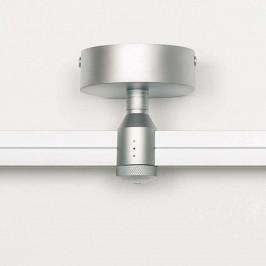 OLIGO Check-In stropní napájení 22 cm