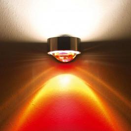 Červený barevný filtr k sérii PUK