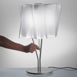 Artemide Logico stolní lampa 64 cm