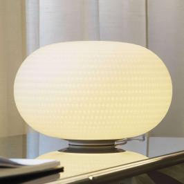 Fontana Arte Biana - stolní lampa LED 30 cm