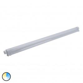 LED podskříňové světlo Calix Switch Tone DIM90