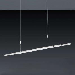 BANKAMP L-lightLINE závěsné světlo vertical dimm