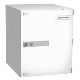 eBoxx balíková schránka 79 l objem