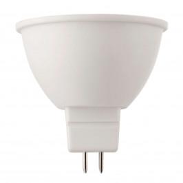 Müller-Licht LED reflektor GU5,3 8W 36° univerzální bílá