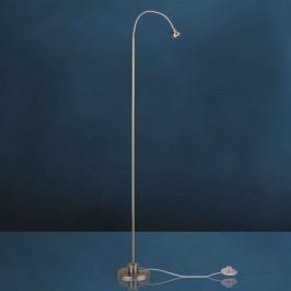 Moderní stojací lampa LED MINI