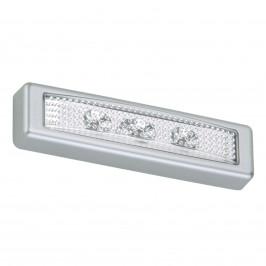 LED-Push-Light Lero včetně baterií a lepení