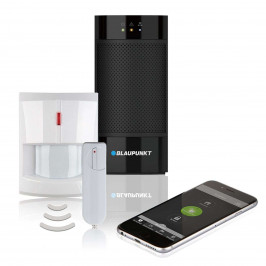 Blaupunkt Blaupunkt Q3000 Smart Home Alarm startovací sada