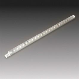LED STICK 2 zásuvná tyč LED nábytek teplá bílá