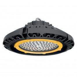 LED halový reflektor High Bay 320, 240 W