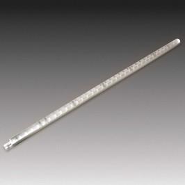 HERA LED STICK 2 zásuvná tyč LED nábytek teplá bílá