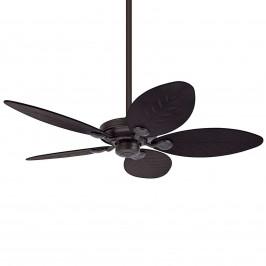 Hunter Outdoor Elements II, stropní ventilátor