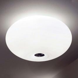Casablanca Aih - stropní světlo bílé matné 38cm