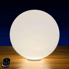 S baterií - venkovní svítidlo LED Sun Shine, 40 cm