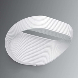 Cini&Nils Sestessa - stmívací LED nástěnné světlo