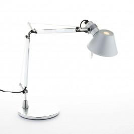 Artemide Tolomeo Micro stolní lampa 3.000 K