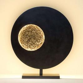 J. Holländer Stolní lampa LED Planet