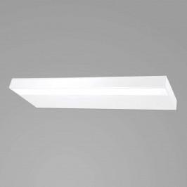 LED nástěnné světlo koupelna Prim IP20 60cm bílé