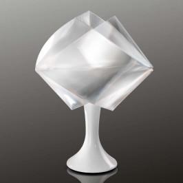 Slamp Gemmy Prisma - designová stolní lampa