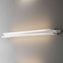 LED nástěnné světlo Escape, 113 cm dlouhé