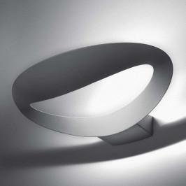 Artemide Mesmeri - designové nástěnné světlo, bílé