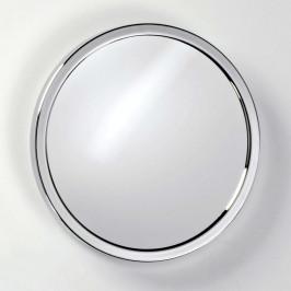 Decor Walther Globe 2 kosmetické zrcátko