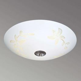 Solara- LED stropní svítidlo 35 cm