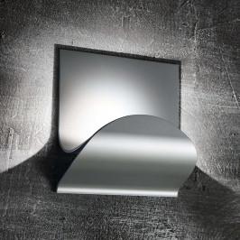 Cini&Nils Incontro LED nástěnné světlo