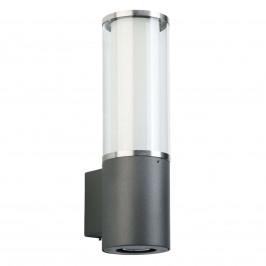 Venkovní nástěnné svítidlo Elettra, reflektor