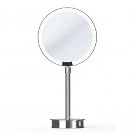 Decor Walther Just Look SR LED zrcadlo chrom