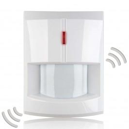 Blaupunkt IRP-S1L detektor pohybu série SA série Q