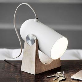 LE KLINT Carronade - pískové nástěnné světlo