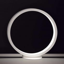 Cini&Nils - stolní lampa LED se stmívačem