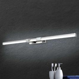 Koupelnové světlo nad zrcadlo Argo s LED 75,5 cm